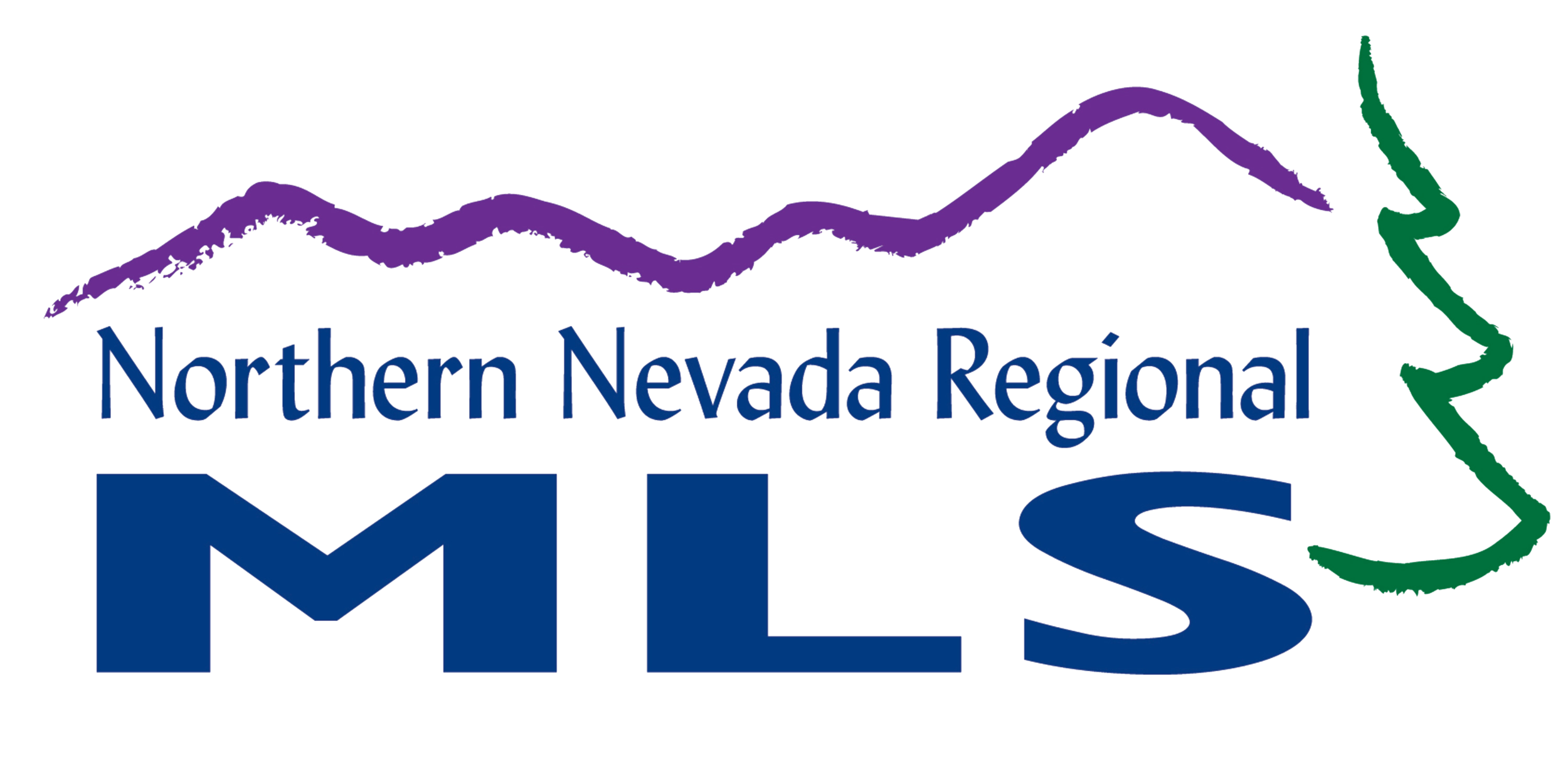 NNRMLS-logo_large.png