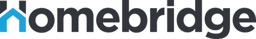 HomeBridge-Logo.png