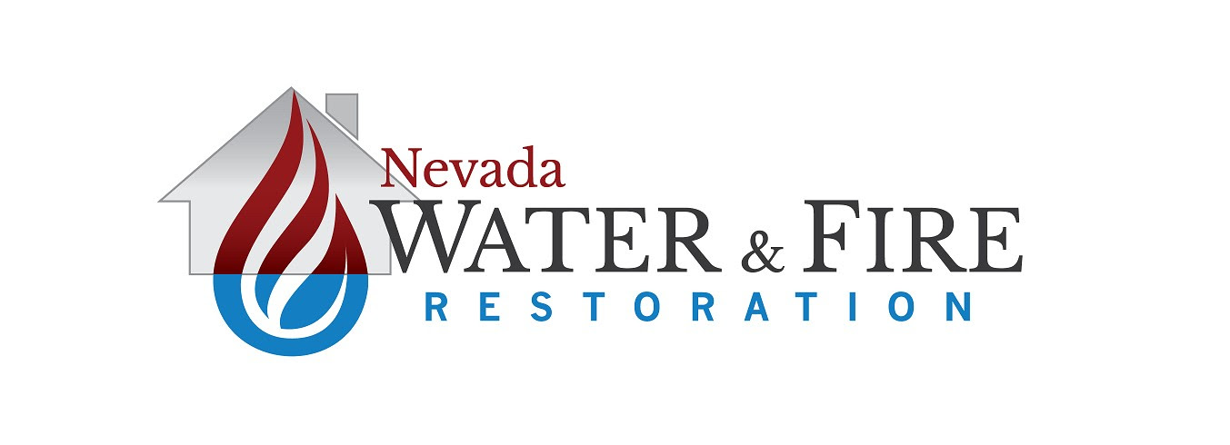 NV Water & Fire Logo.jpg