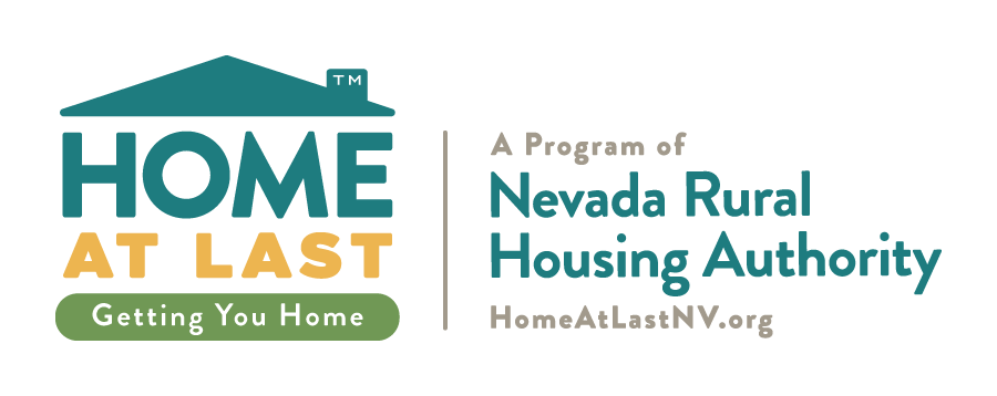 Home At Last HAL-Logo-Horizontal.png