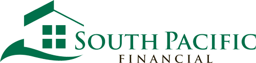 Southern-Pacific-FinancialLogo_small-web.png
