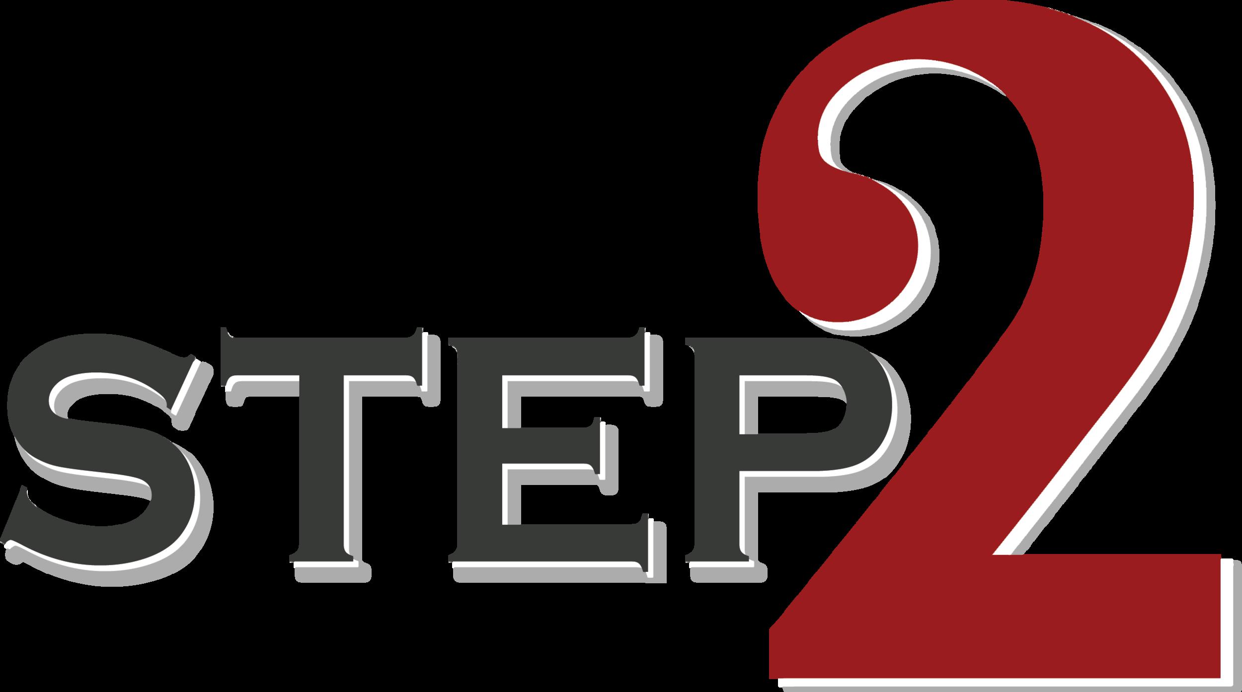 STEP2 logo.png