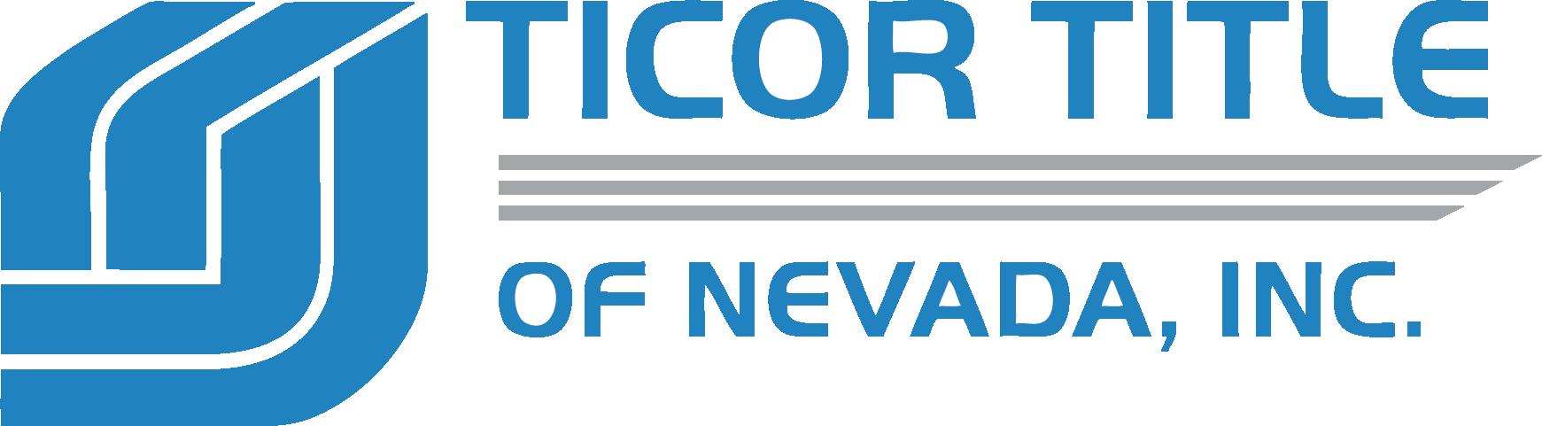 Ticor-Blue-NV_Large.png