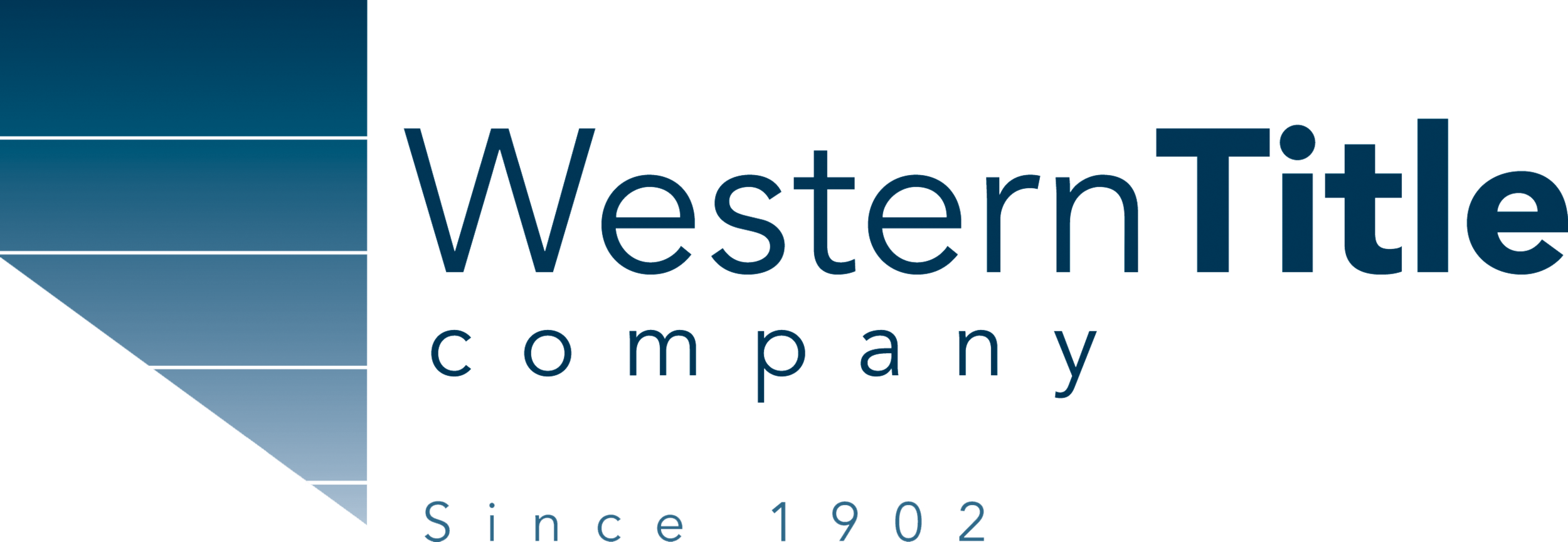 WT Logo Transparent.png