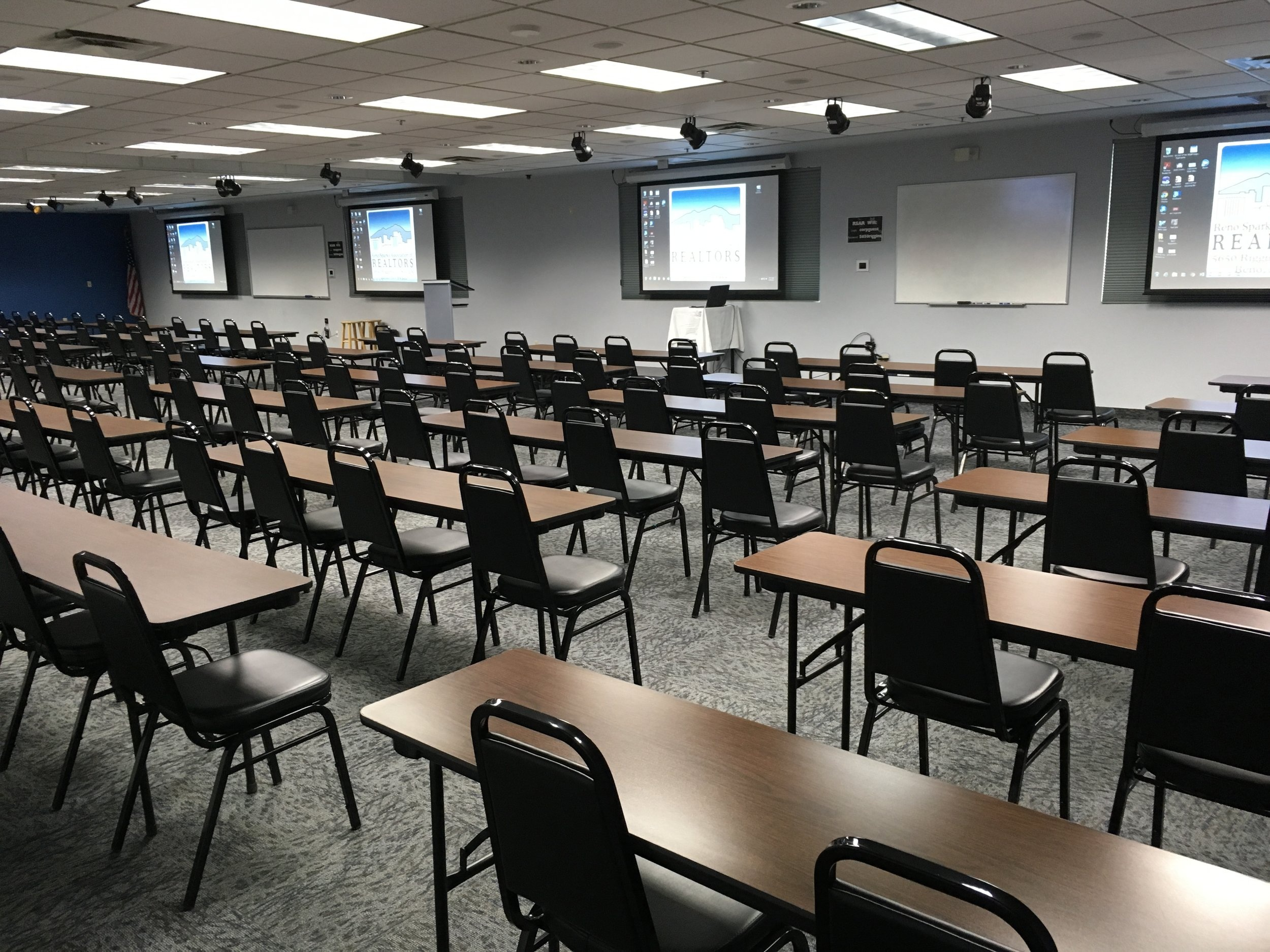 Classrooms+A+and+B.jpg