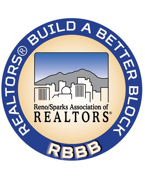 RBBB Logo.jpg