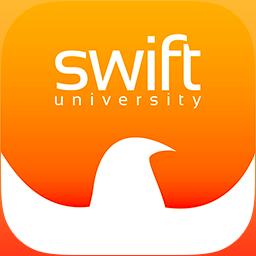 Swift S.r.l.