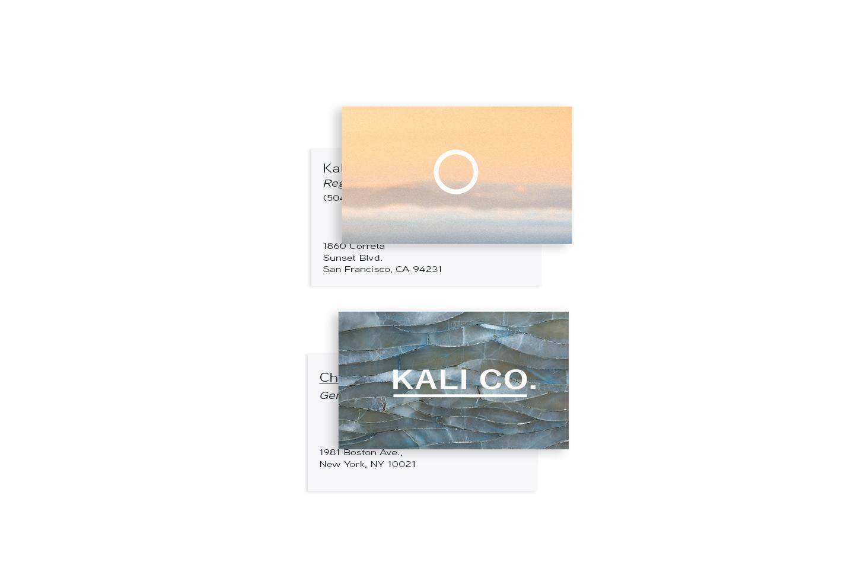 business cards horizontal.jpg