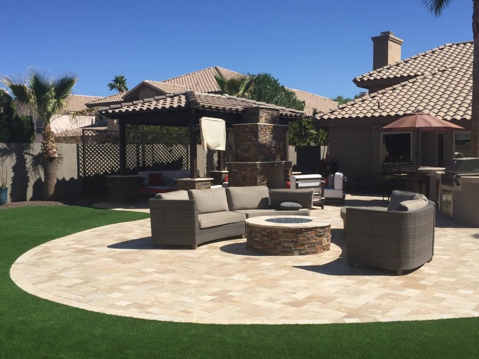 Backyard remodel.jpg