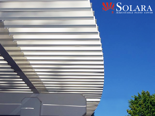 Curved Louvered Roof System .jpg