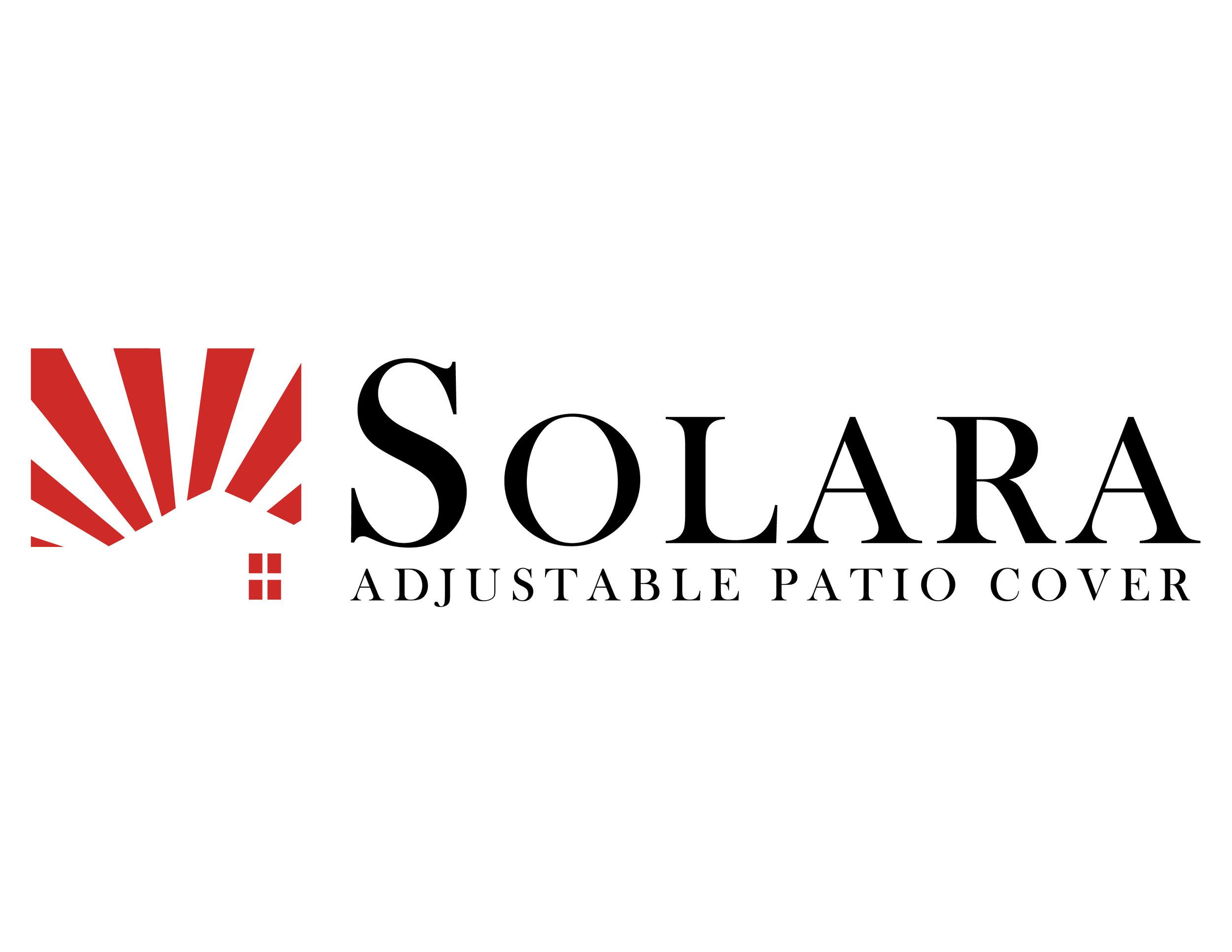 SolaraLogo_RGB.jpg