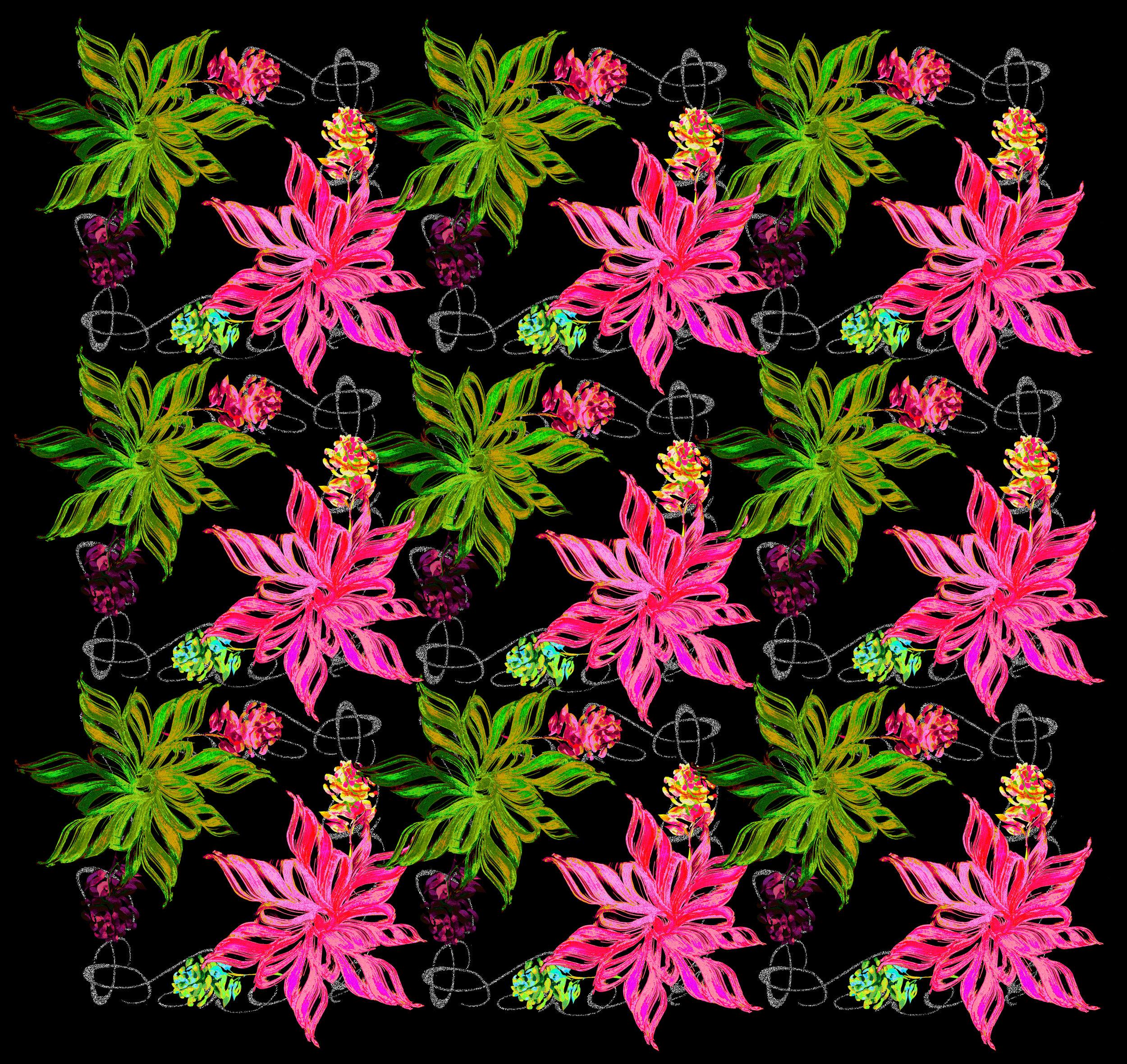 FLOWERSSTAR2.jpg