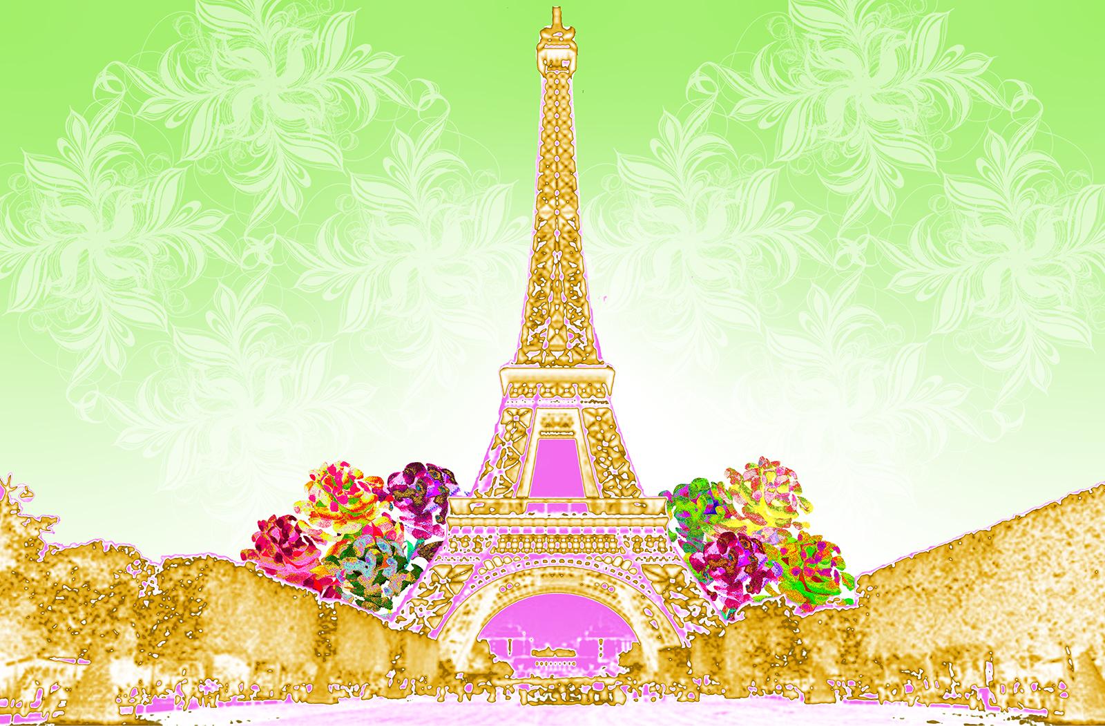 PARI1.jpg