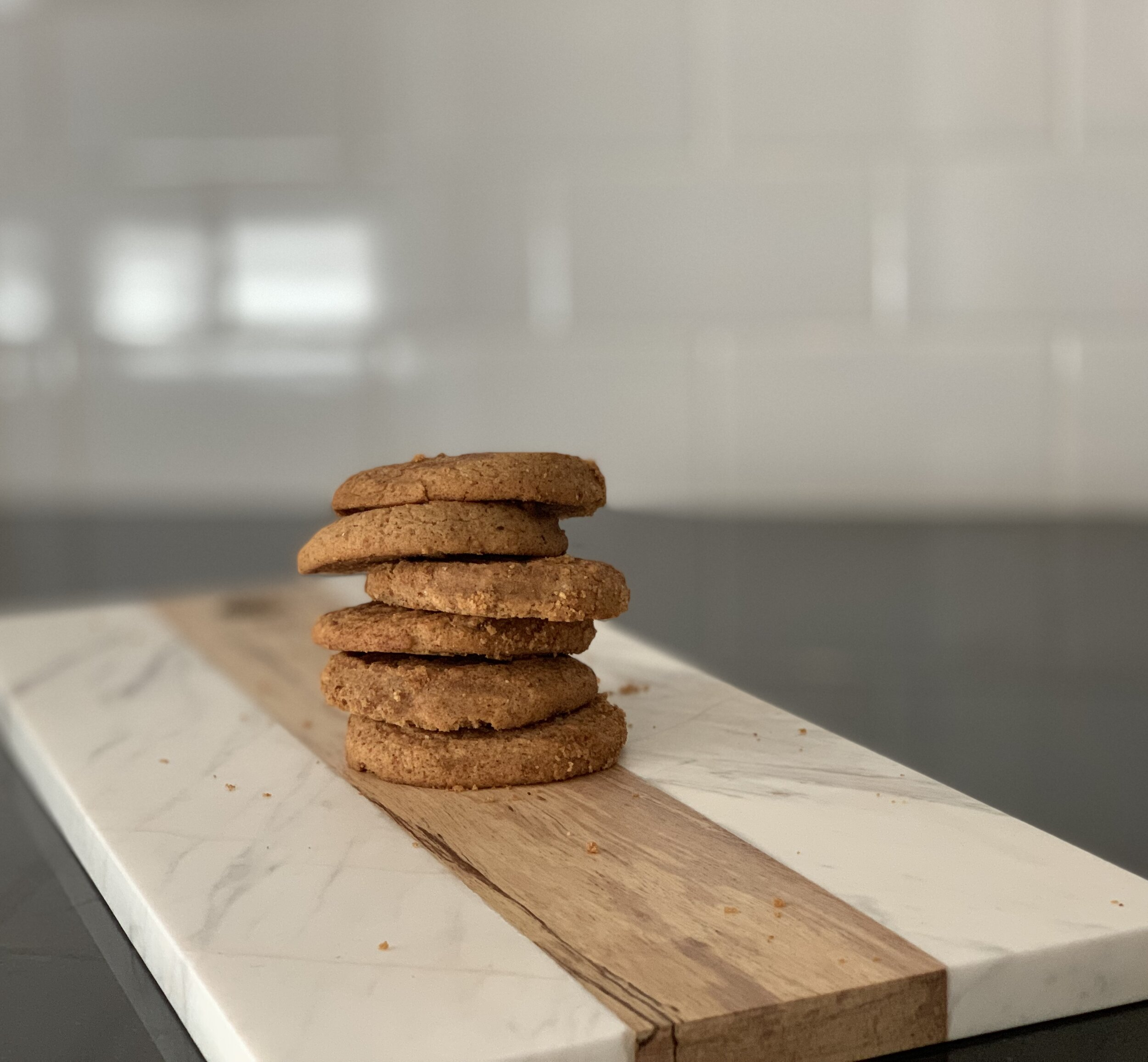 """These aren't """"cheats"""", they're cookies."""