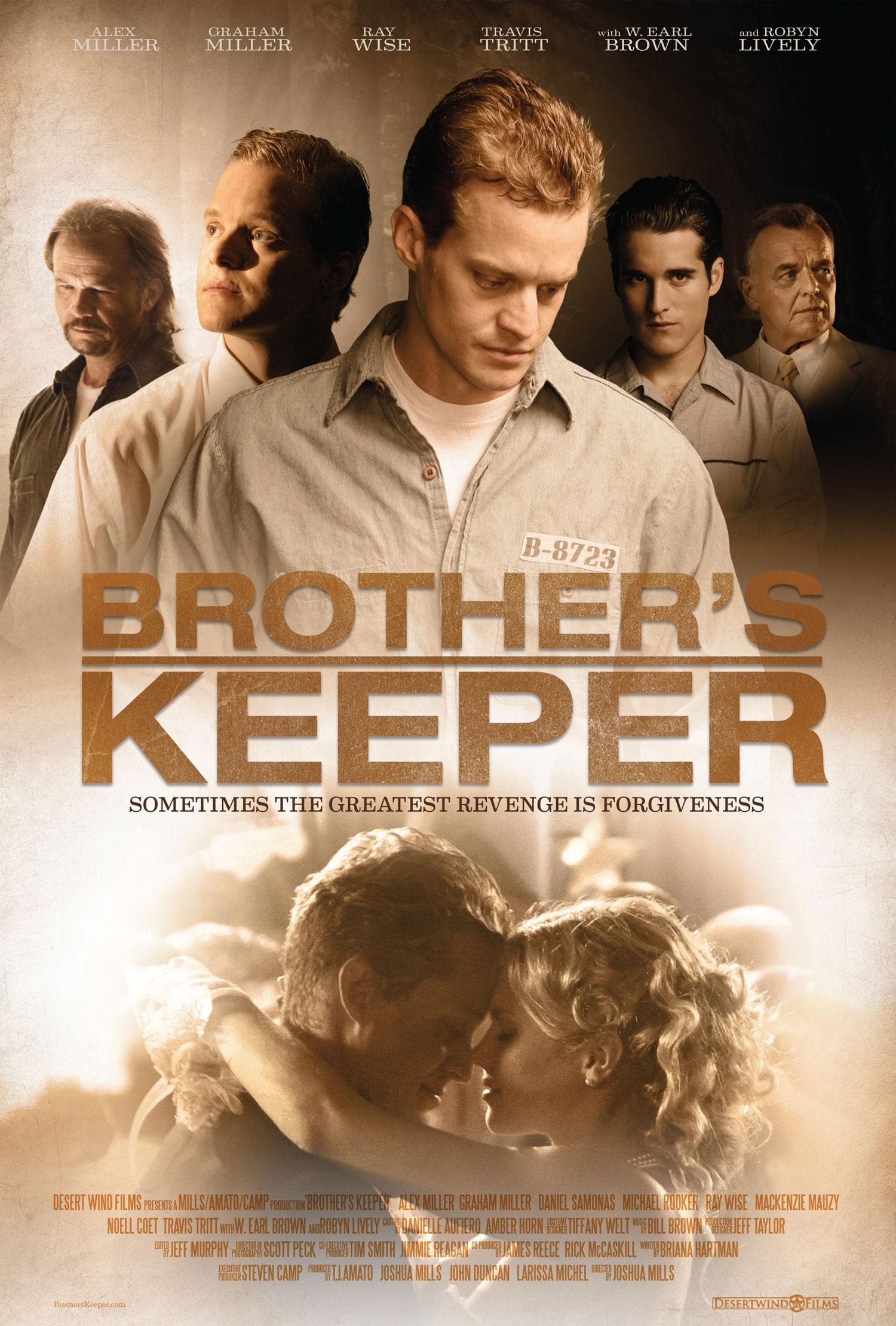 05. BrothersKeeperPoster.jpg