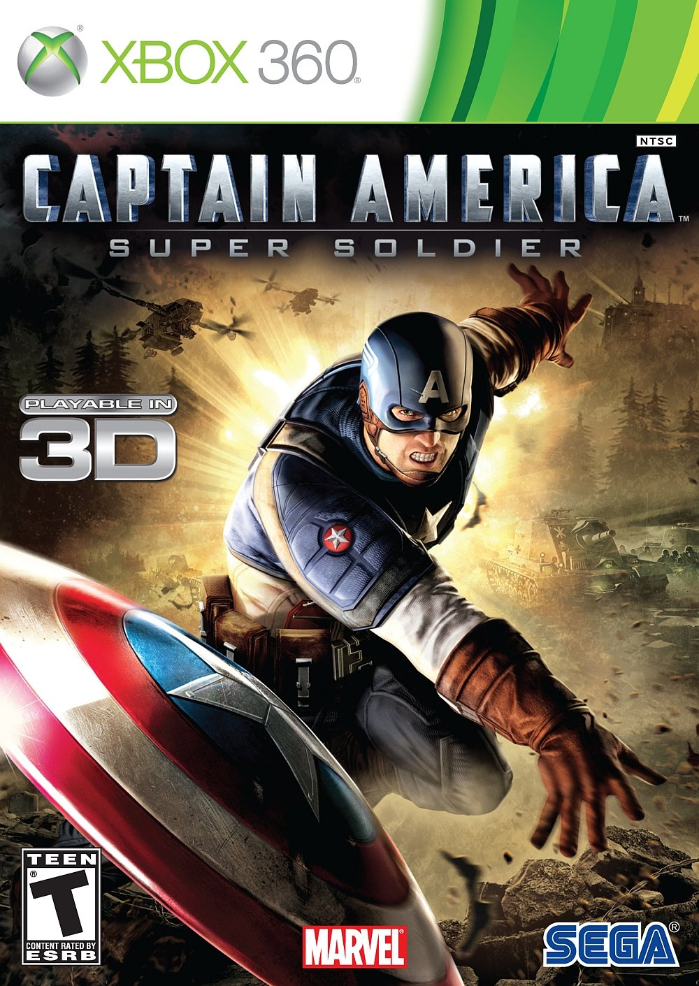 06. Captain-America-Super-Soldier_X360.jpg