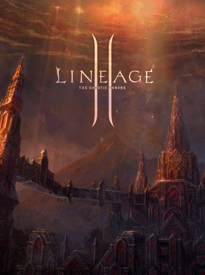 07. Lineage2 poster.png