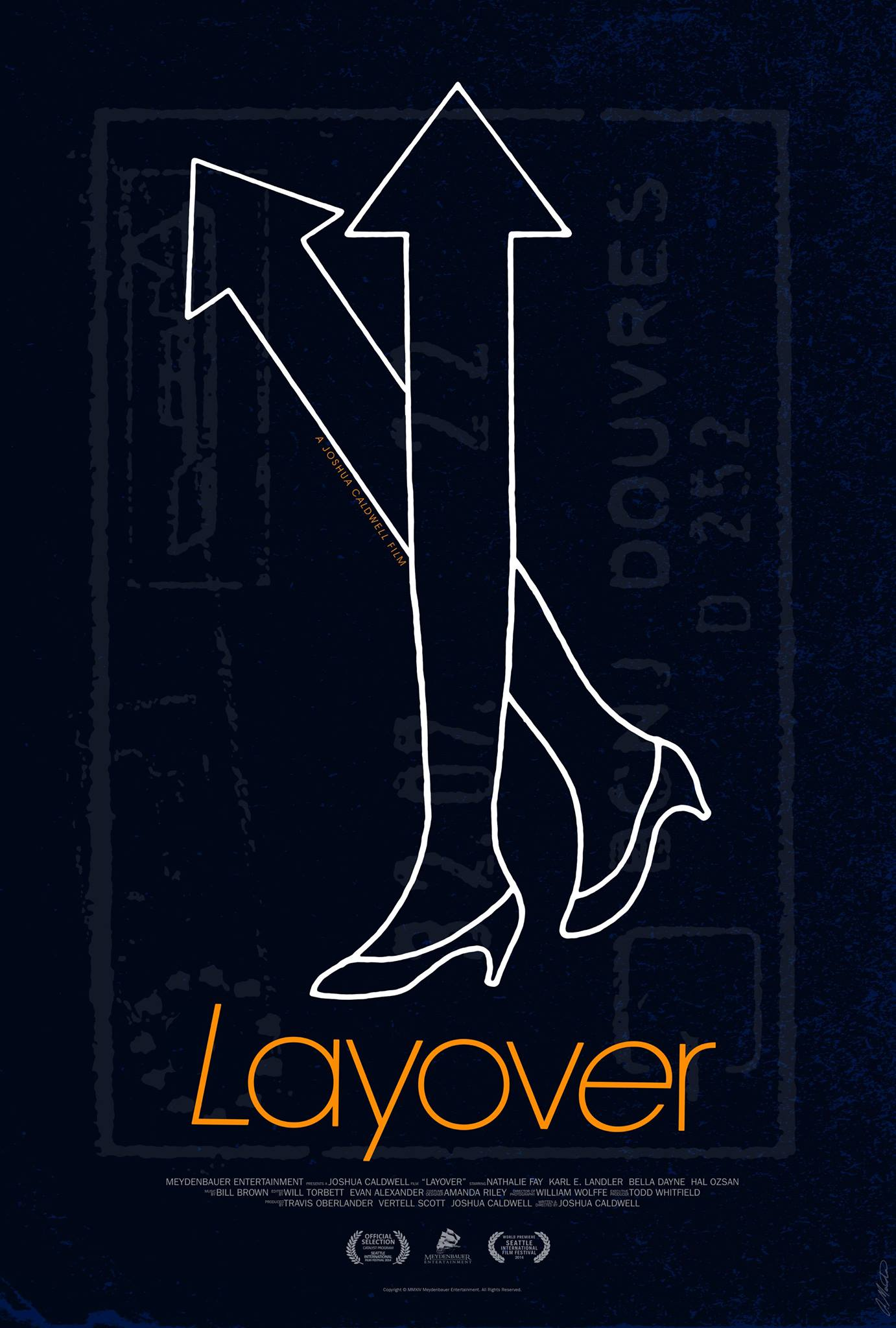 09. Layover poster.jpg