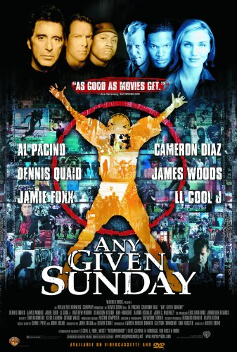 13. Any Given Sunday poster.jpg