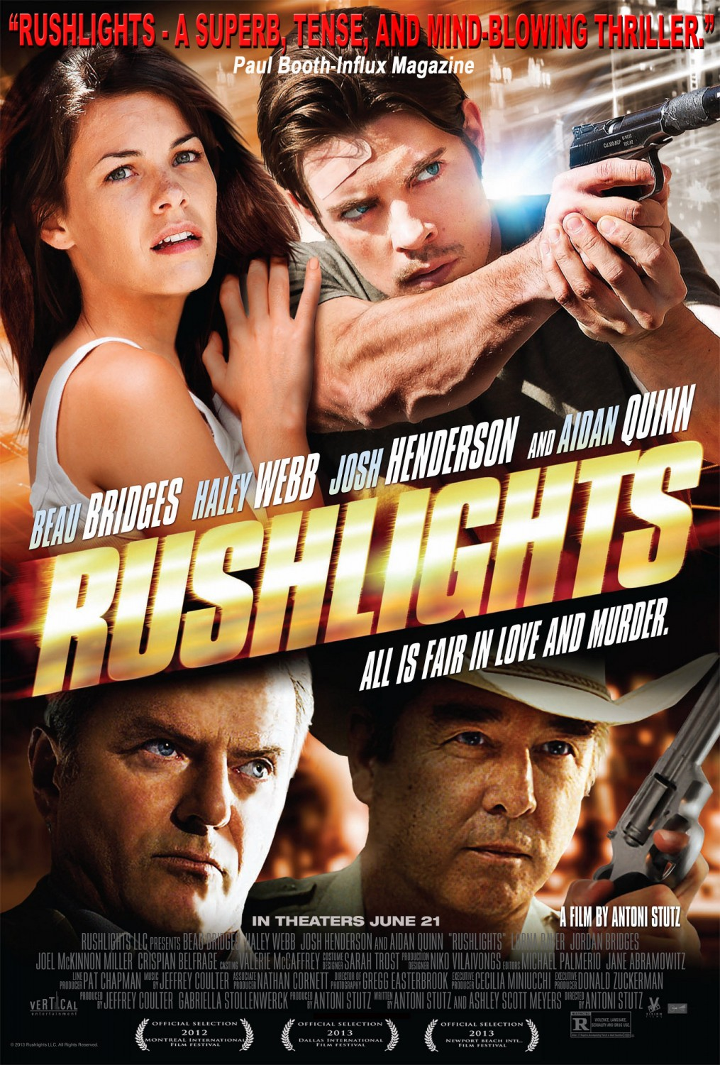 11. Rushlights (blur credit).jpg