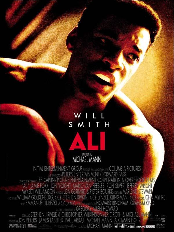 14. Ali poster.jpg