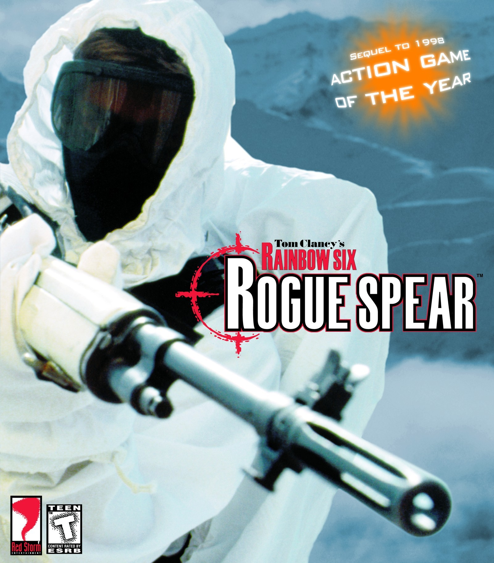 15. rogue_spear___front_cover.jpg