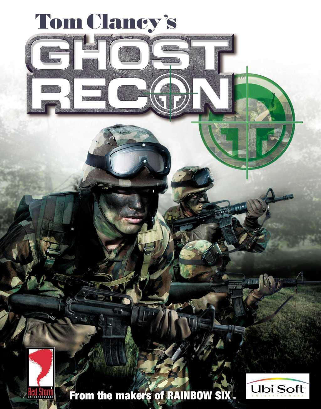 17. tom-clancys-ghost-recon.jpg