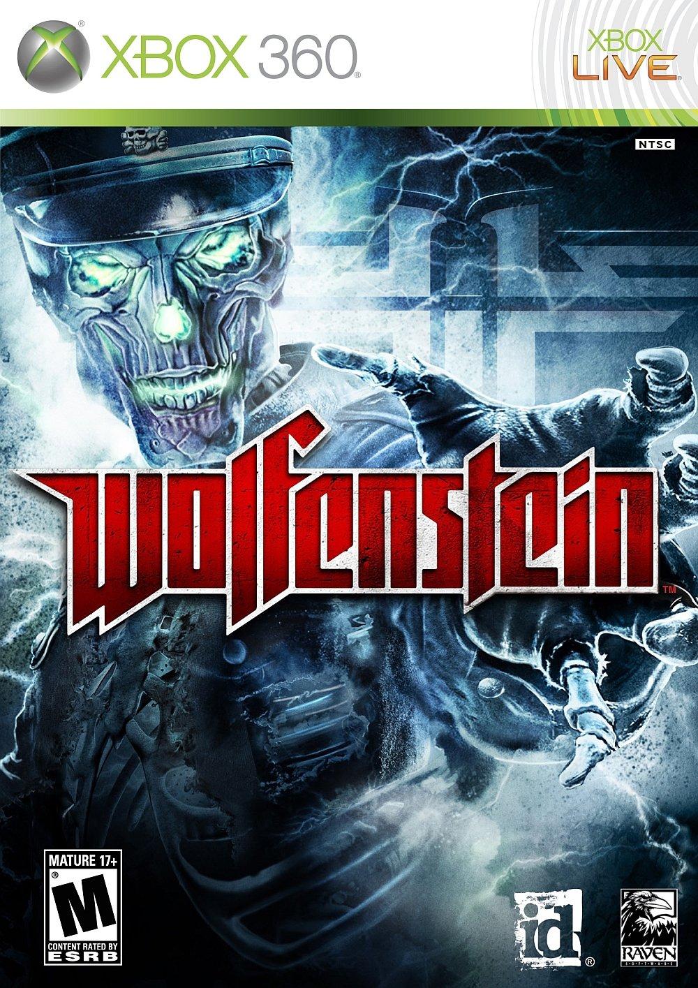 Wolfenstein-2009_360PKF-2D_reg.jpg