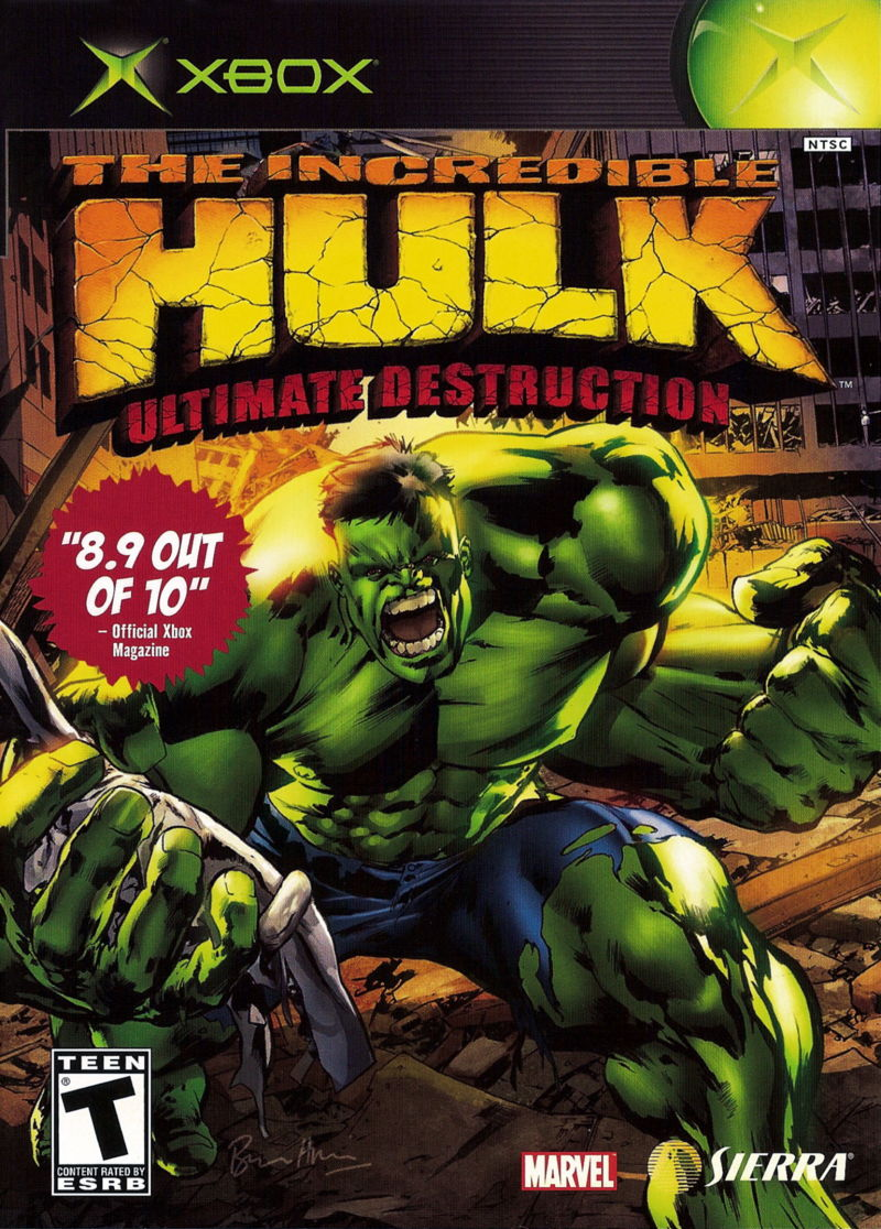 the-incredible-hulk-ultimate-destruction-xbox-front-cover.jpg