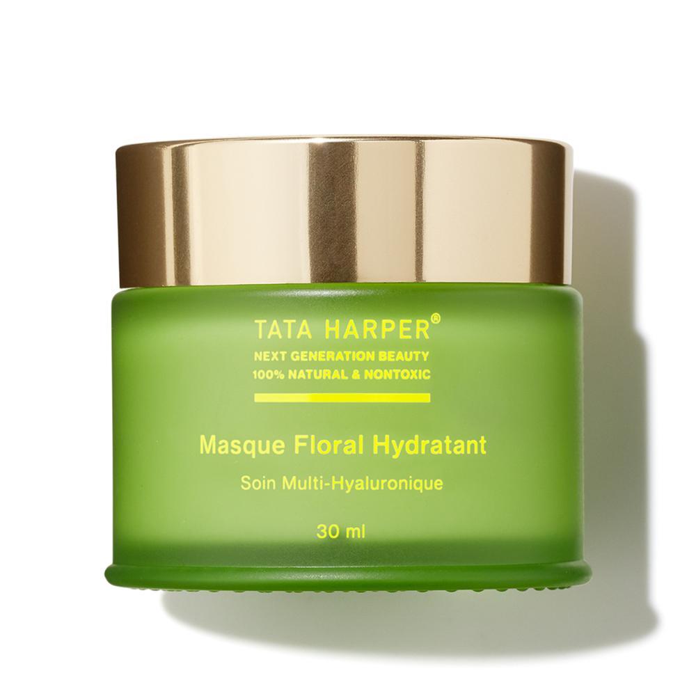 Tata_Harper_Hydrating_Floral_Mask_30ml_x1000.progressive.jpg