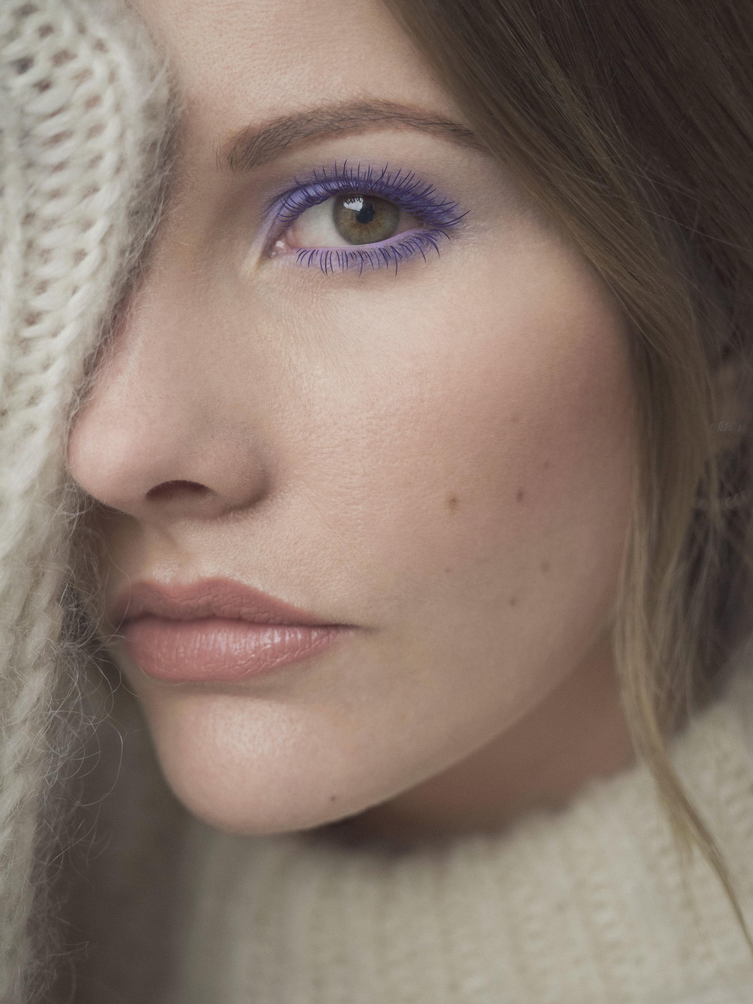 camille-purple-vintage_V2.jpg