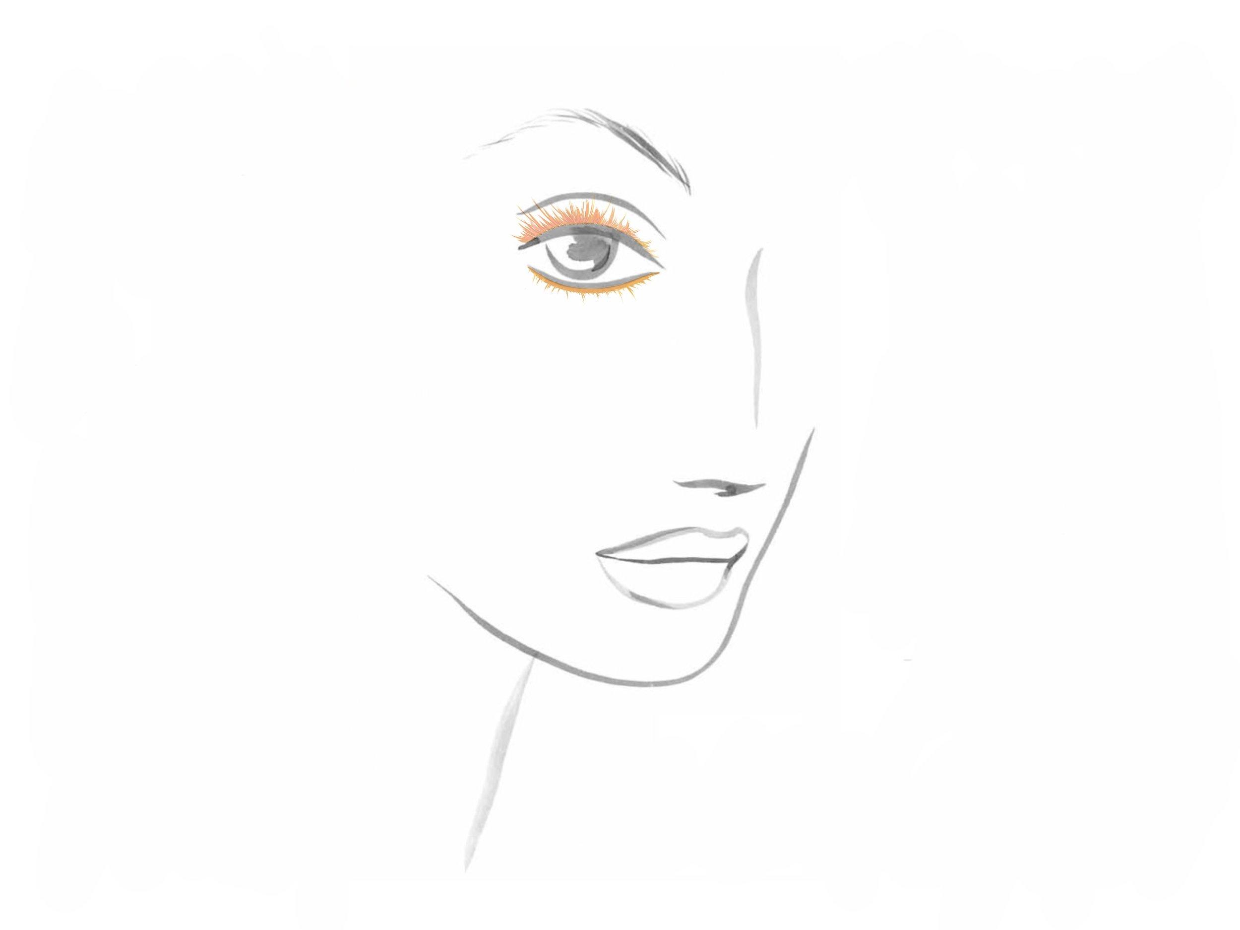 orangepastel.jpg