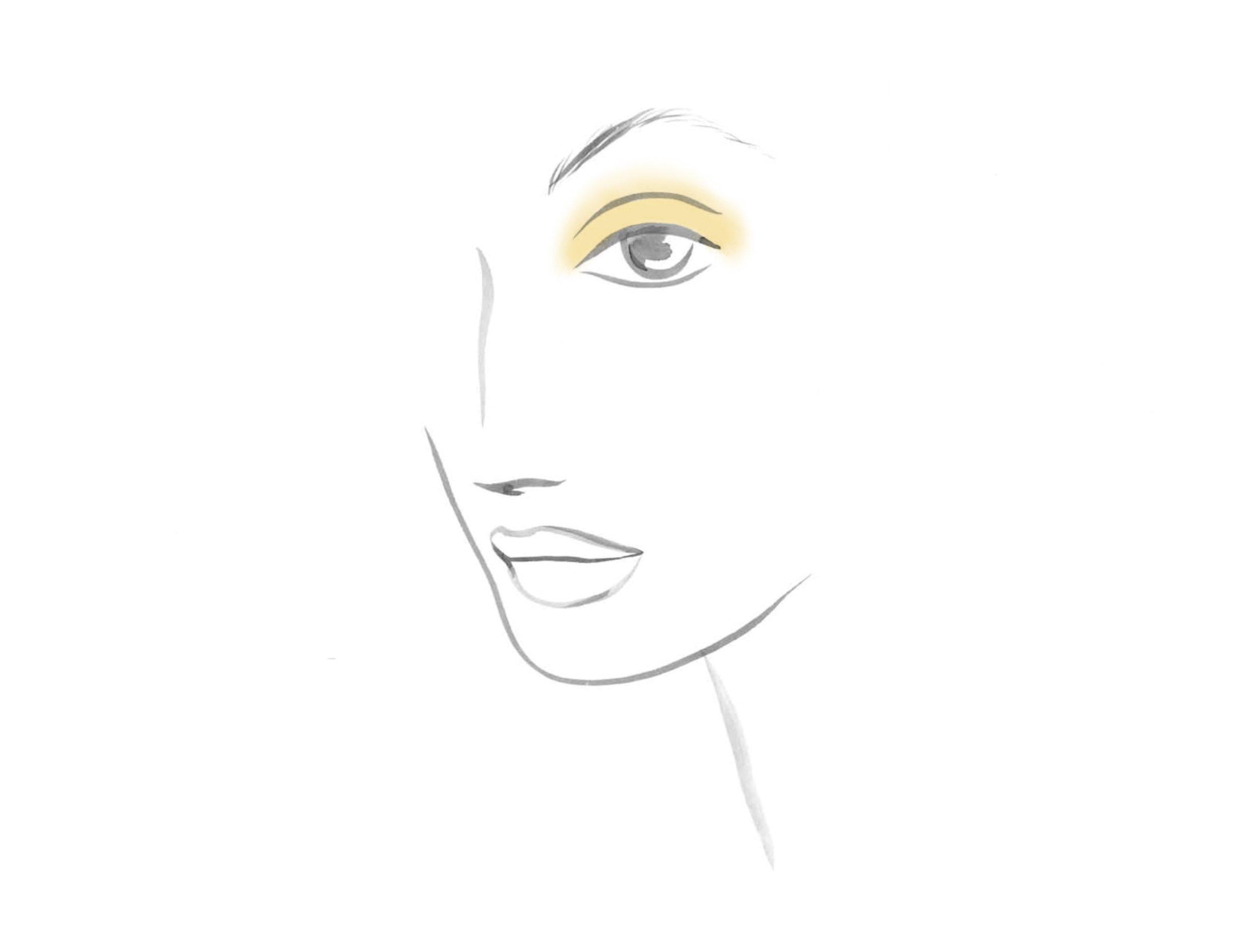 Illustration_sans_titre.jpg