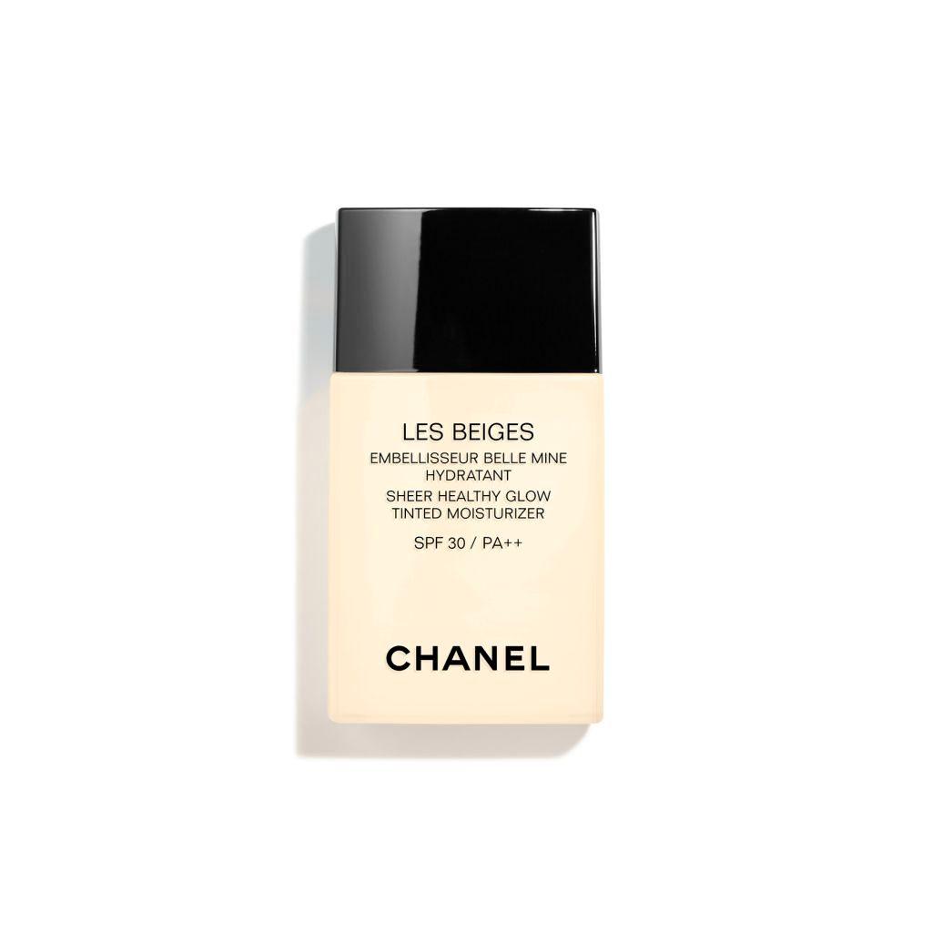 les-beiges-embellisseur-belle-mine-hydratant-spf-30--pa-light-30ml.3145891853209.jpg
