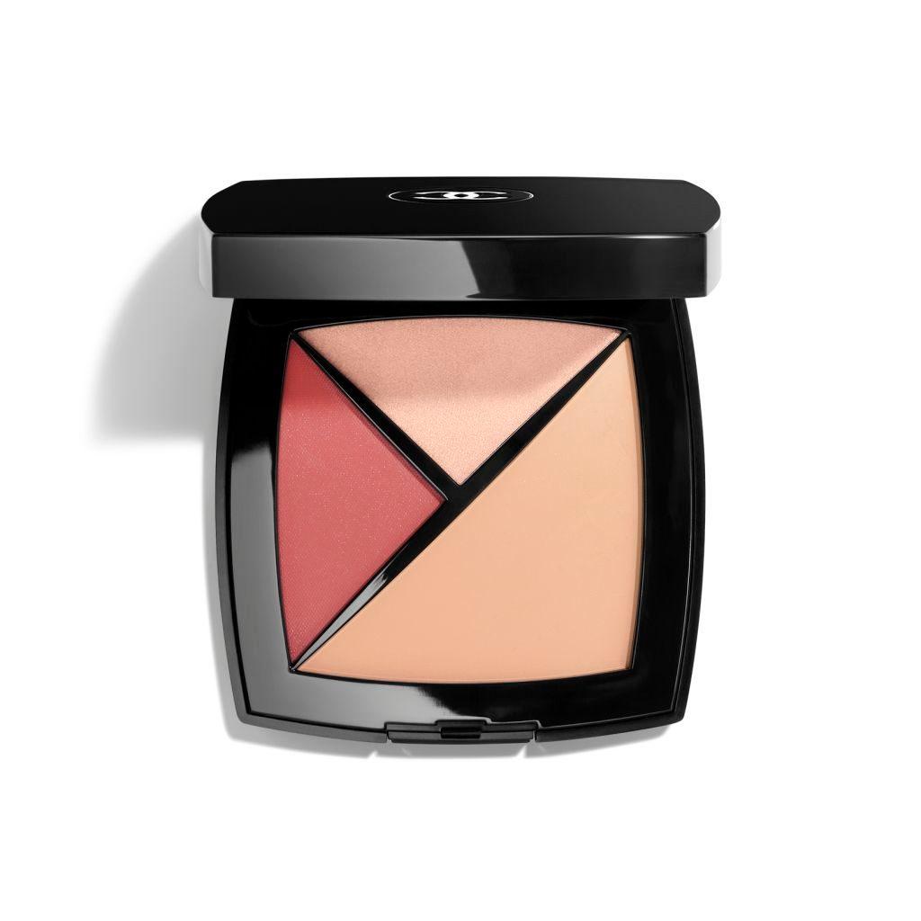 palette-essentielle-corrige---illumine---colore-175-rose-naturel-9g.3145891491753.jpg