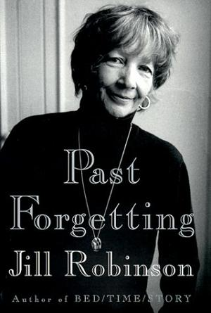 "Past Forgetting - ""An astounding chronicle of her journey to recover her memory."" (Vanity Fair)""A gemlike, seductively readable and quietly moving memoir recounting that great rarity, a truly encompassing and persistent loss of memory."" (Jonathan Lethem)""A rare, almost heroically well-written, at time hair-raising account of what the epxerience is really like, from the inside…[An] unflinching exploration of memory itself."" (Reeves Lindbergh, New York Times Book Review)"