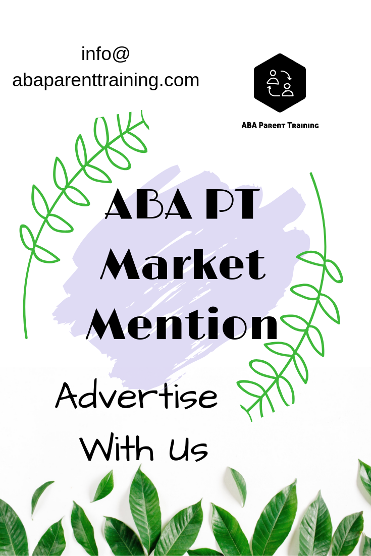 Advertise with ABAPT Market Mention