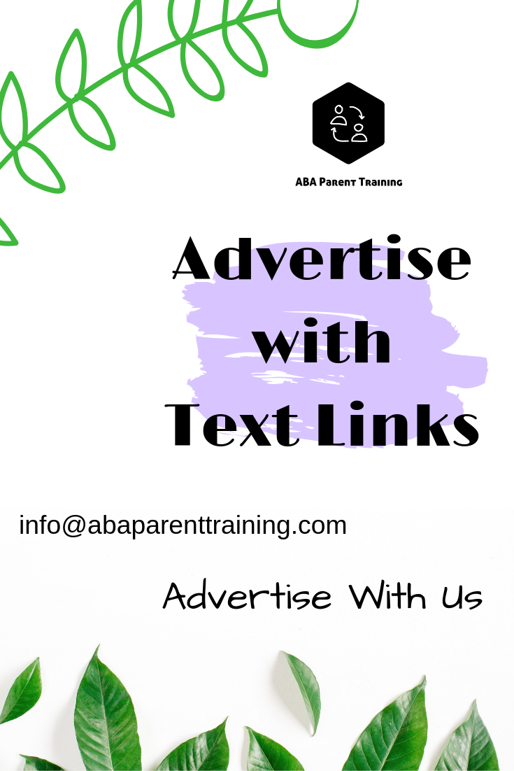 Text Links.png