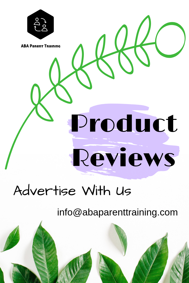 Product Reviews.png