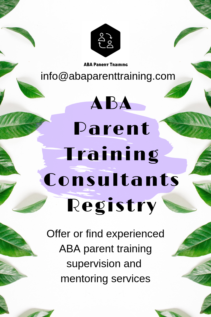ABAPT Consultation.png
