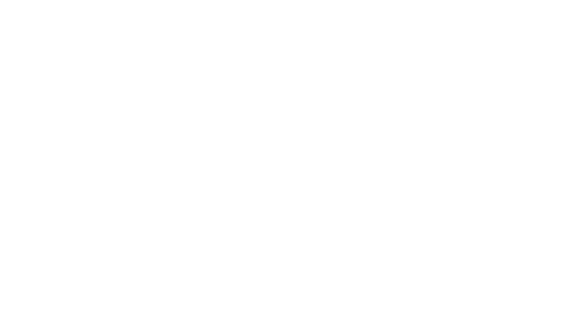 2019_PFF_Official_Selection_white.png