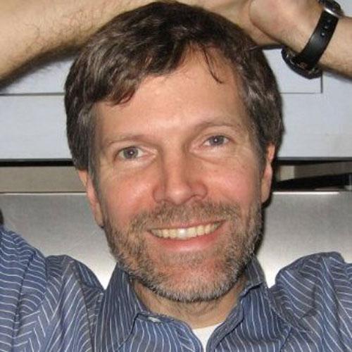 JOHN DAVID ALLEN, ACE - EDITOR
