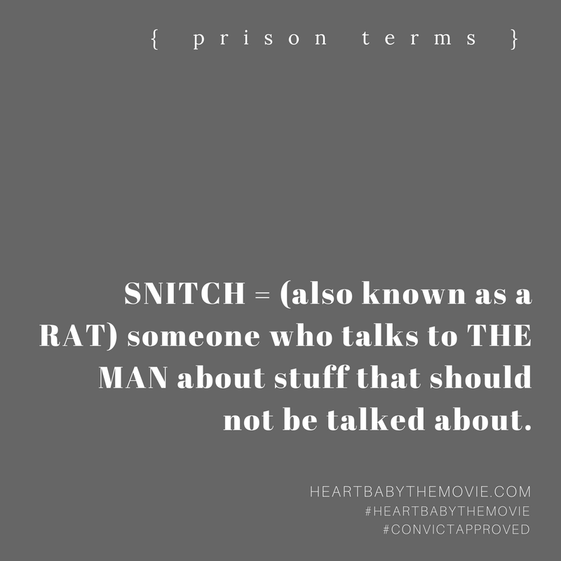 snitch.png
