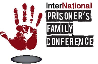 mini-Prisoners-Family-Interntational-logo.png