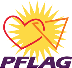 PFLAG.png