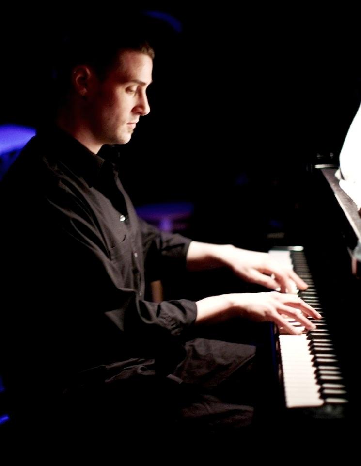 piano01.jpg