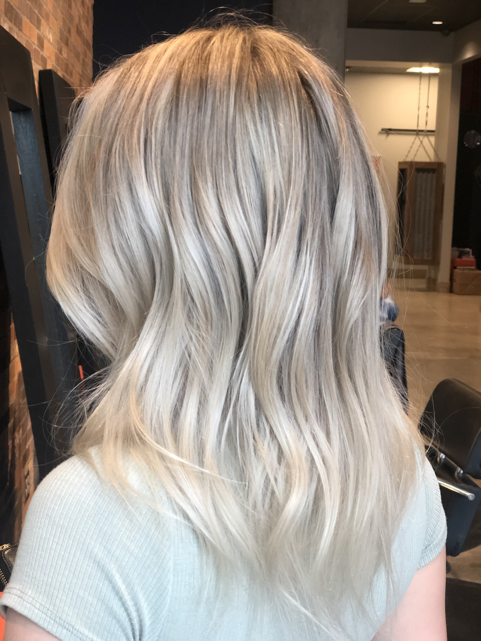 Erin Perez Client Blonde.jpeg