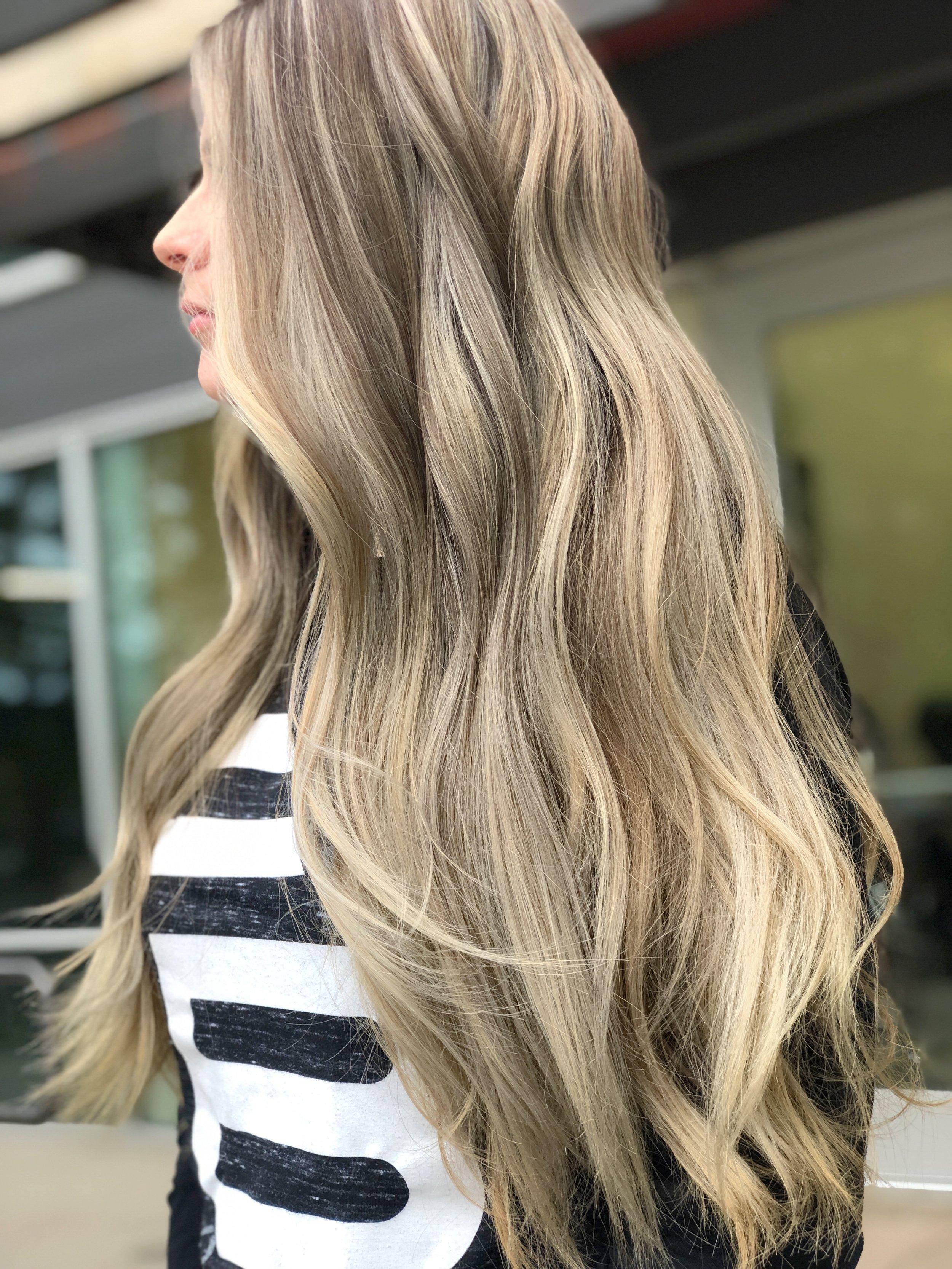 Erin Perez Client Blonde 2.jpeg