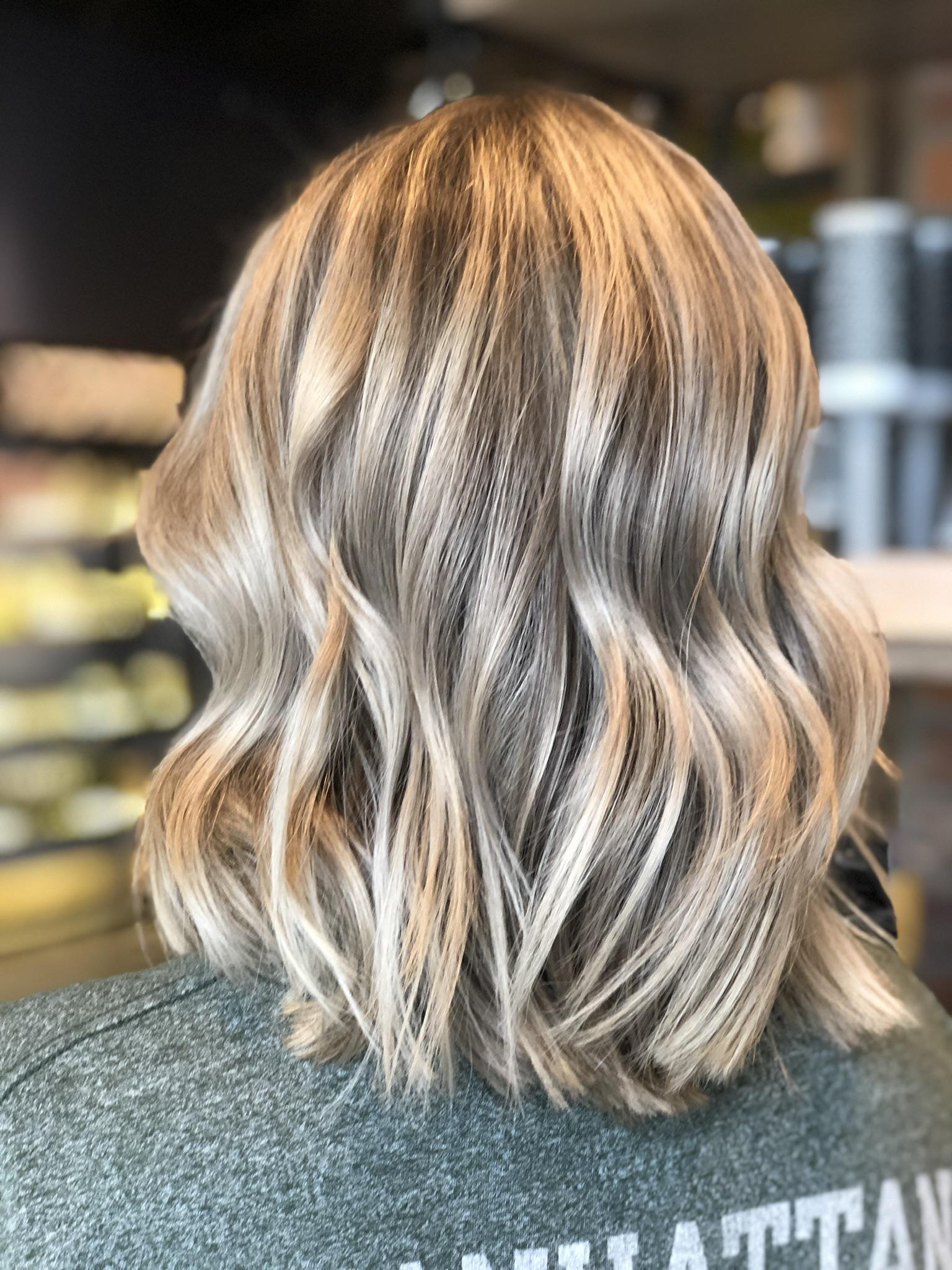 Erin Perez Client Short Hair Style.jpeg