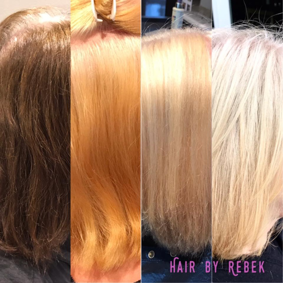 Rebecca Crosby Stylist Artistik Edge Hair Salon Lake Highlands Texas Hair Color.png